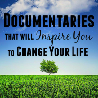 These are the best inspirational documentaries out there!