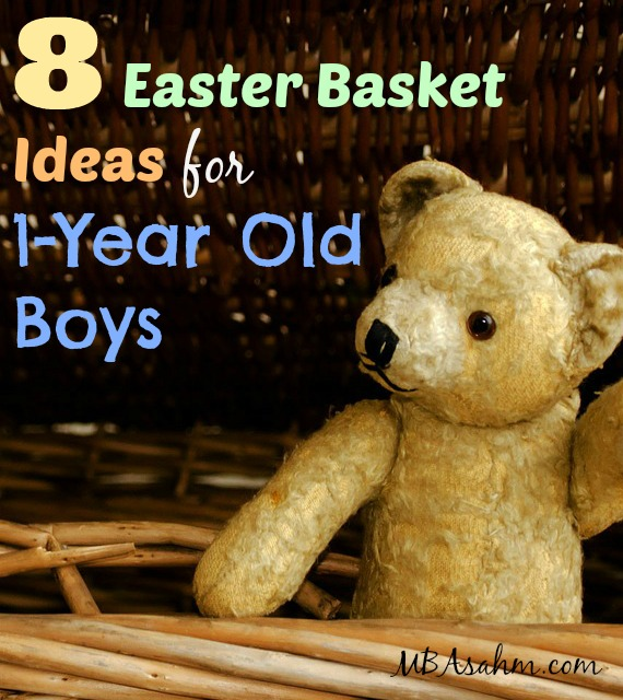 Easter basket gift ideas for 1 year old dollar tree easter baskets easter basket gift ideas for 1 year old easter basket ideas for year old boys negle Images