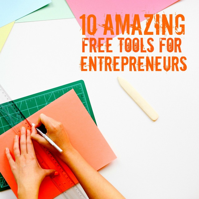These free tools will transform you business or blog with no cost to you! Check them out to make sure you're making the most of them.