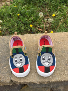 thomas-etsy-shoes