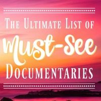 The Best Documentaries to Watch Right Now