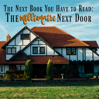 The Next Book You Have to Read: The Millionaire Next Door